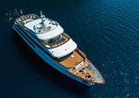 ADRIATIC PARADISE Cruise 2020 by Yolo or Ohana - from Split