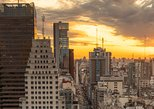 Buenos Aires Photo Walk with Pro Photographer (private tour)