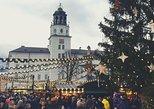 Magic Christmas Tour in Salzburg