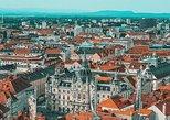 The Best of Graz Walking Tour