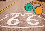 USA - Arizona: Self-Guided Flagstaff Driving Tour - History, Geology, Fun!