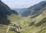 All Inclusive Road Trip Experience | Transfagarasan & Transalpina