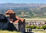 Europe - Albania: Berat UNESCO World Heritage Tour Including lunch