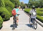 Hiroshima in a Nutshell: Morning Bike Adventure