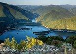 8 Day Bulgarian Adventure Tour
