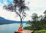 Private Instagram Tour in Northern Bali: Waterfalls & Temples