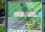 Trois Freres Trail