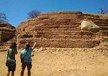 Bulawayo's Khami Ruin Historic Tour