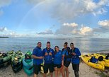 Bio Bay Night Kayaking 7:30pm | with Transportation from San Juan area