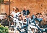 Verona: Food and Sightseeing Bike Tour