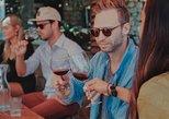 Valle de Guadalupe Wine and Gastro tour