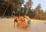 Afternoon Group Snorkeling in the An Thoi archipelago (Max 6 pax)
