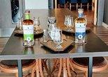 Distillery Tour + Guided Whiskey Tasting (2 whiskeys)