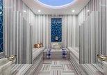 Turkish Bath (Including 1 Session Massage, Full Body Scrub, Fruit Plate)
