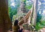 Asia - Cambodia: Angkor Heritage 2 Days Private Tours