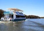 Murray River Lunch Cruise from Mandurah, Mandurah, AUSTRALIA