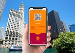 Go Chicago Explorer Pass with SkyDeck and 360 Chicago