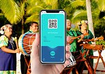 Go Oahu All-Inclusive Card