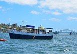 Aussie Breakfast on a Boat. Sydney Harbour - Child Friendly