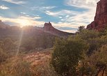 USA - Arizona: Sedona Sunset Vortex Tour