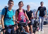 Europe - Albania: Durres Day Tour with Electric Bikes