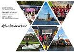 Giethoorn - Volendam - Zaanse Schans (Holland Dream Tour) - Small Group