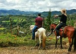 Guatape Rock Tour and Horseback Riding: All In One Adventurous & Fun Full-Day