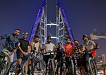 Cycling tours in Bahrain