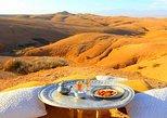Afrika & Mittlerer Osten - Marokko: Atlas-Gebirge und Drei Täler & Kamelritt: Privater Tagesausflug ab Marrakesch