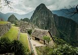- Machu Picchu, PERU