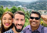 KANDY CITY TOUR FROM COLOMBO | 2 DAYS