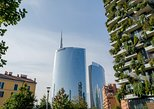 Discover the modern Milan: a city for the future!
