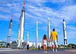 All-Day Tour Kennedy Space Center Complex Visitor