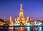 Ancient City Tour Bangkok - SPECIAL DEAL