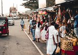 Colombo City Walk Tour (Private Guided)