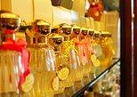 KuK perfumery Filz - the fragrance of empress Sisi