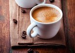 COFFEE TASTING tour, GUATEMALA CITY or ANTIGUA GUATEMALA