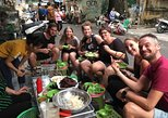 Hanoi Street Food Tour with Expert Local Guide