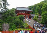 【Private Tour】Kamakura Highlight Tour for 8 hours