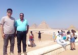 Discover Egypt in three days