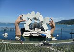 Bregenz Private Walking Tour with Professional Guide