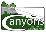 Big Cliff Canyon Zip Line Tour