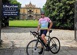 Tuscany Grand Tour   14 - 22 May 2020