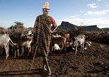 7 days Manyatta experience