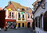 Szentendre: Artists' Village Tour