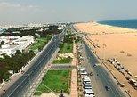 Chennai City Sightseeing Tour