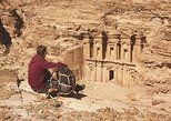 3 Day Tour Petra and Wadi Rum From Aqaba