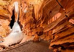 Guided Tour and Entry to Shenandoah Caverns