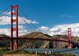 USA - Kalifornien: San Francisco Grand City Tour