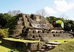 Altun Ha & Belize Zoo From Belize City